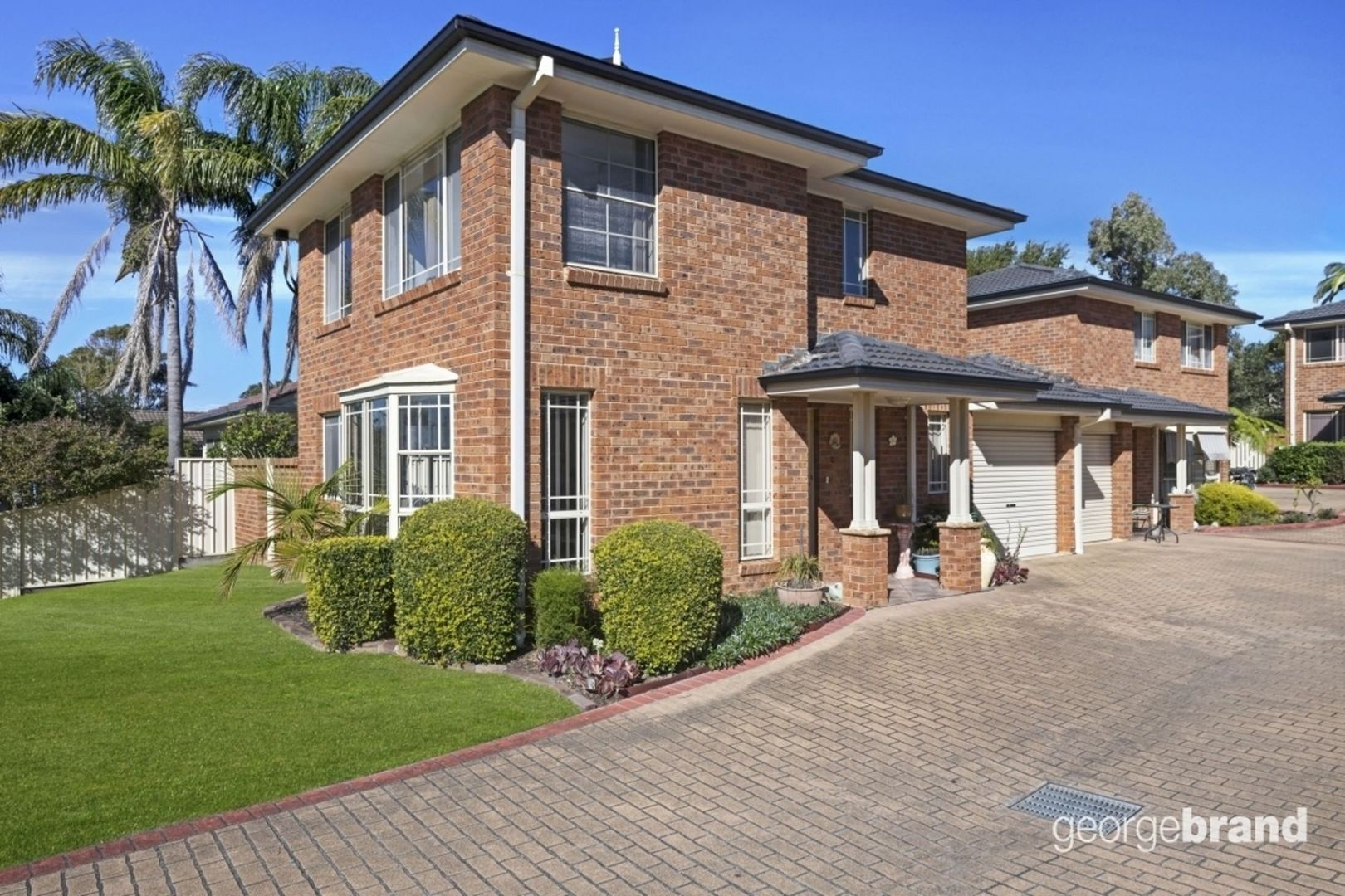 5/16 James Road, Toukley NSW 2263, Image 0