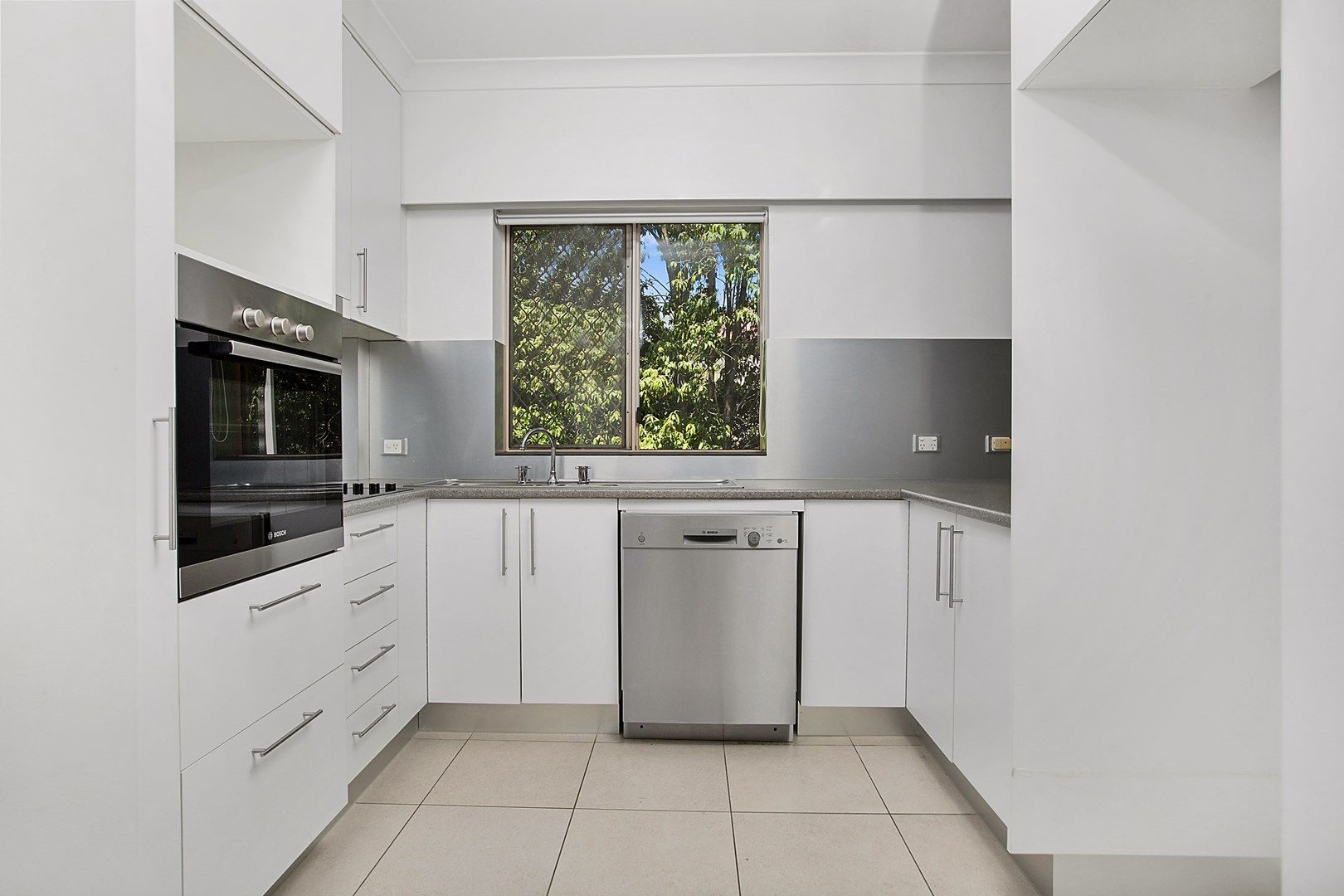 4/19 Finney Road, Indooroopilly QLD 4068, Image 0