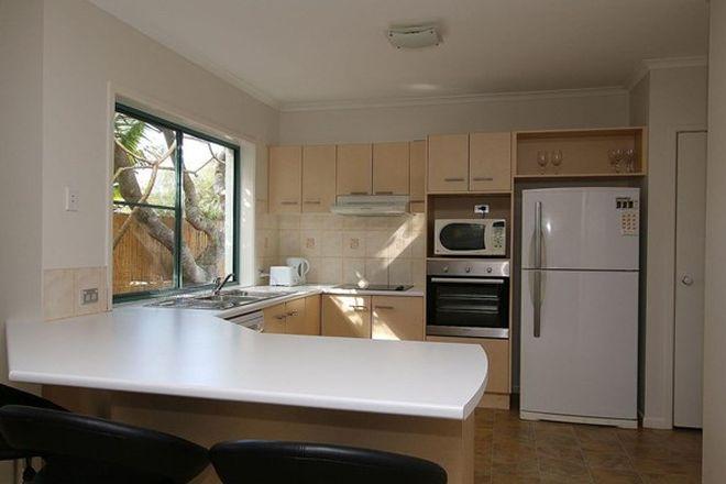 Picture of 2/45 Bottlebrush Crescent, SUFFOLK PARK NSW 2481