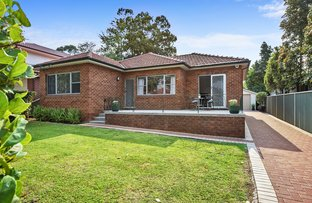 Picture of 28 Redgrave Road, Normanhurst NSW 2076