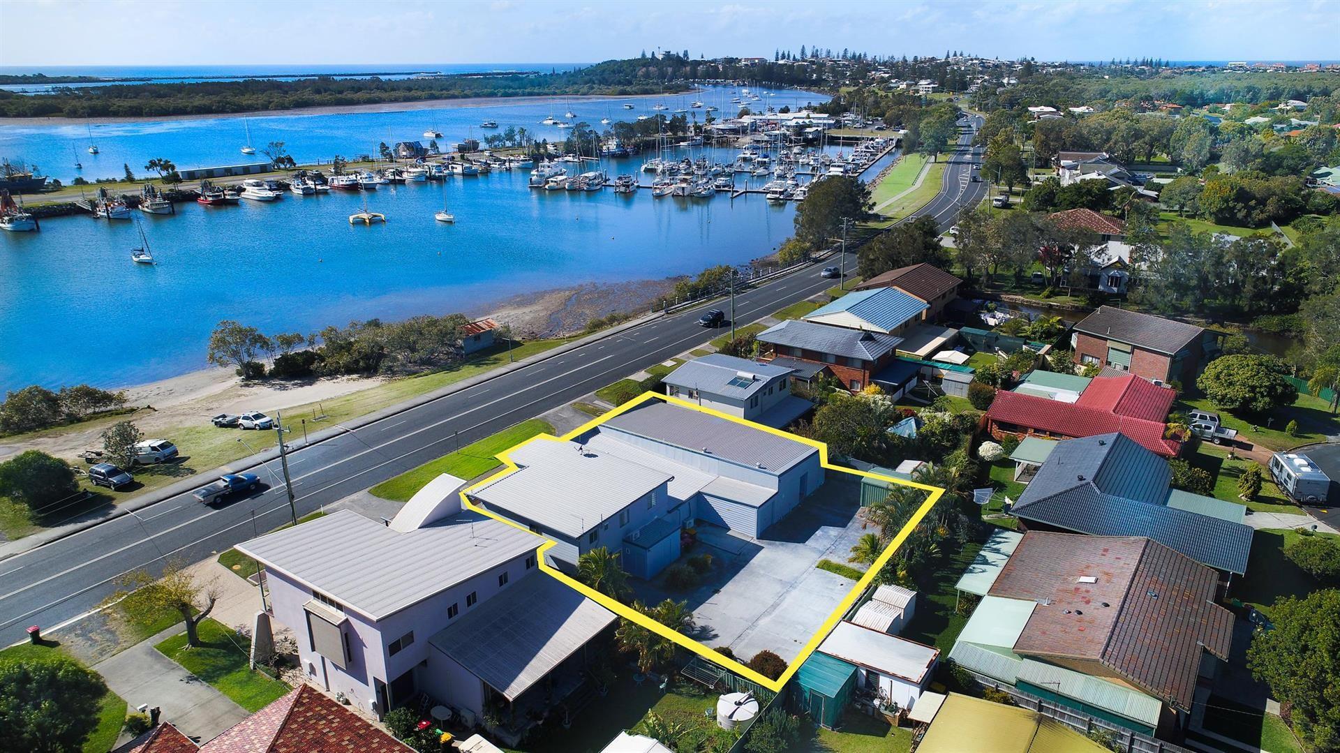 72-74 Yamba Road, Yamba NSW 2464, Image 1