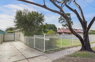 44 Wright Road, Ingle Farm SA 5098