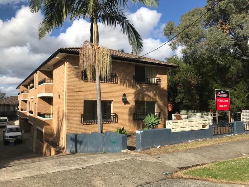 1/101 Graham Street, Berala NSW 2141, Image 0