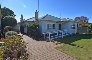 Picture of 4 Campbell Street, Tongala VIC 3621
