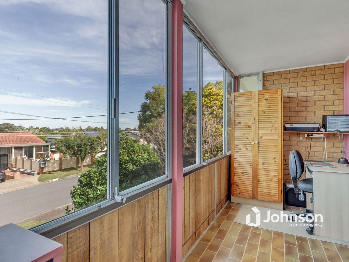 9 Leadale Street, Wynnum West QLD 4178, Image 1