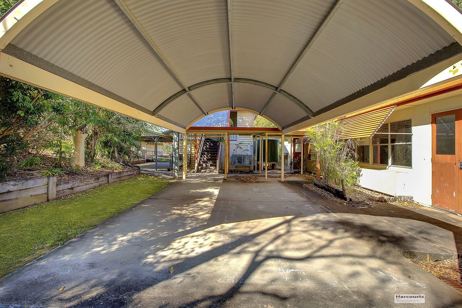 18 School Street, Mount Chalmers QLD 4702, Image 2