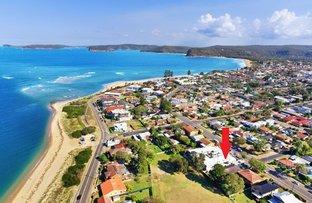Picture of 2/102 Broken Bay Road, Ettalong Beach NSW 2257