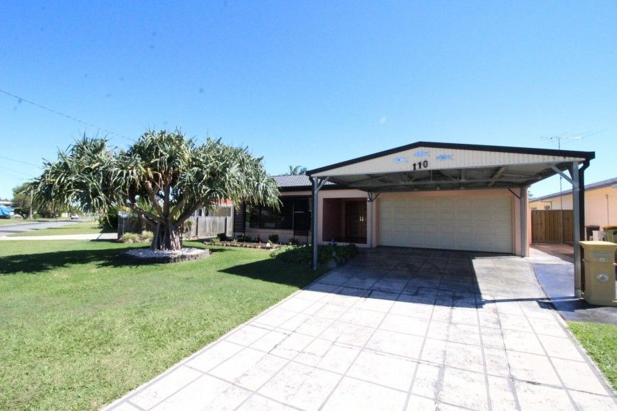110 Coronation Avenue, Golden Beach QLD 4551, Image 0