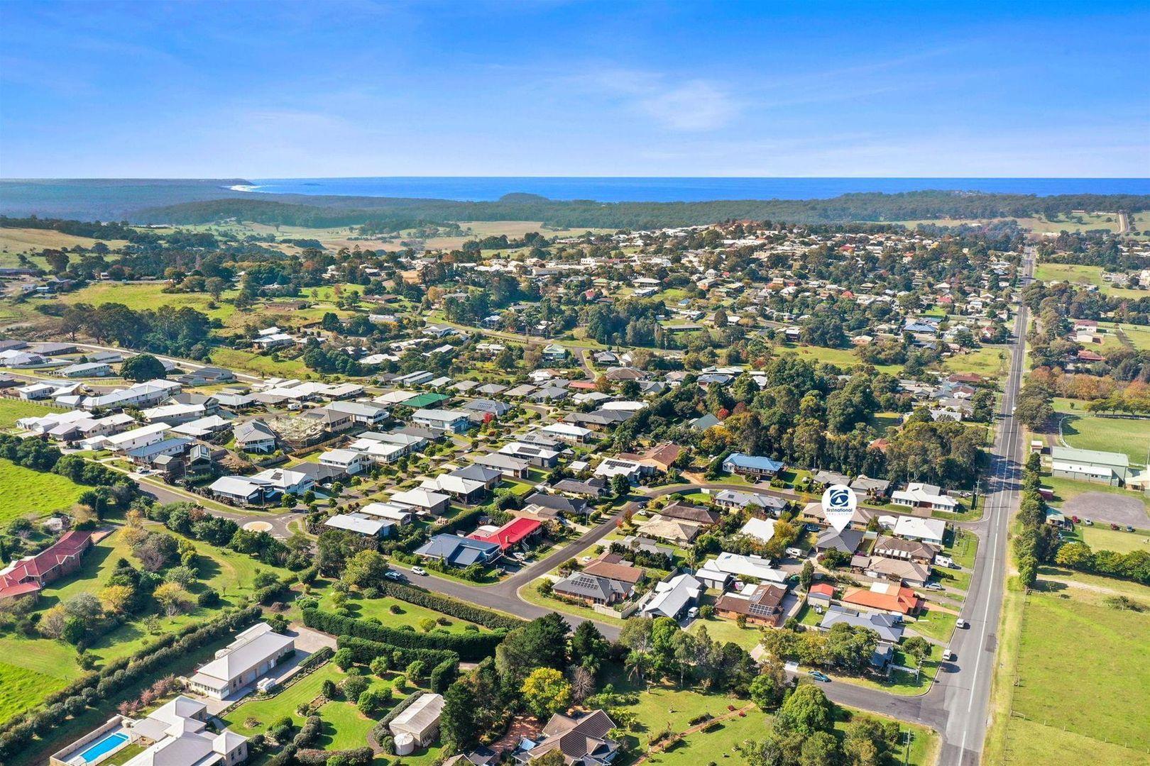 132 Croobyar Road, Milton NSW 2538, Image 1