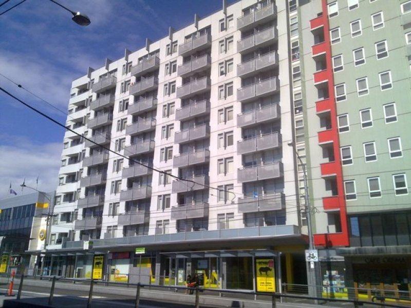 713/488 Swanston Street, Carlton VIC 3053, Image 0