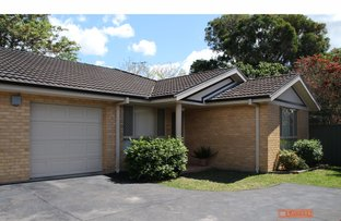 Picture of 3/4 Plover Street, Taree NSW 2430
