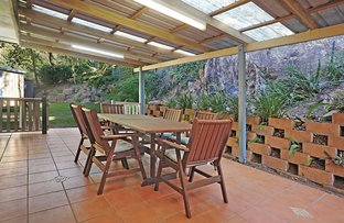 Picture of 46 Teenan Street, Ferny Hills QLD 4055