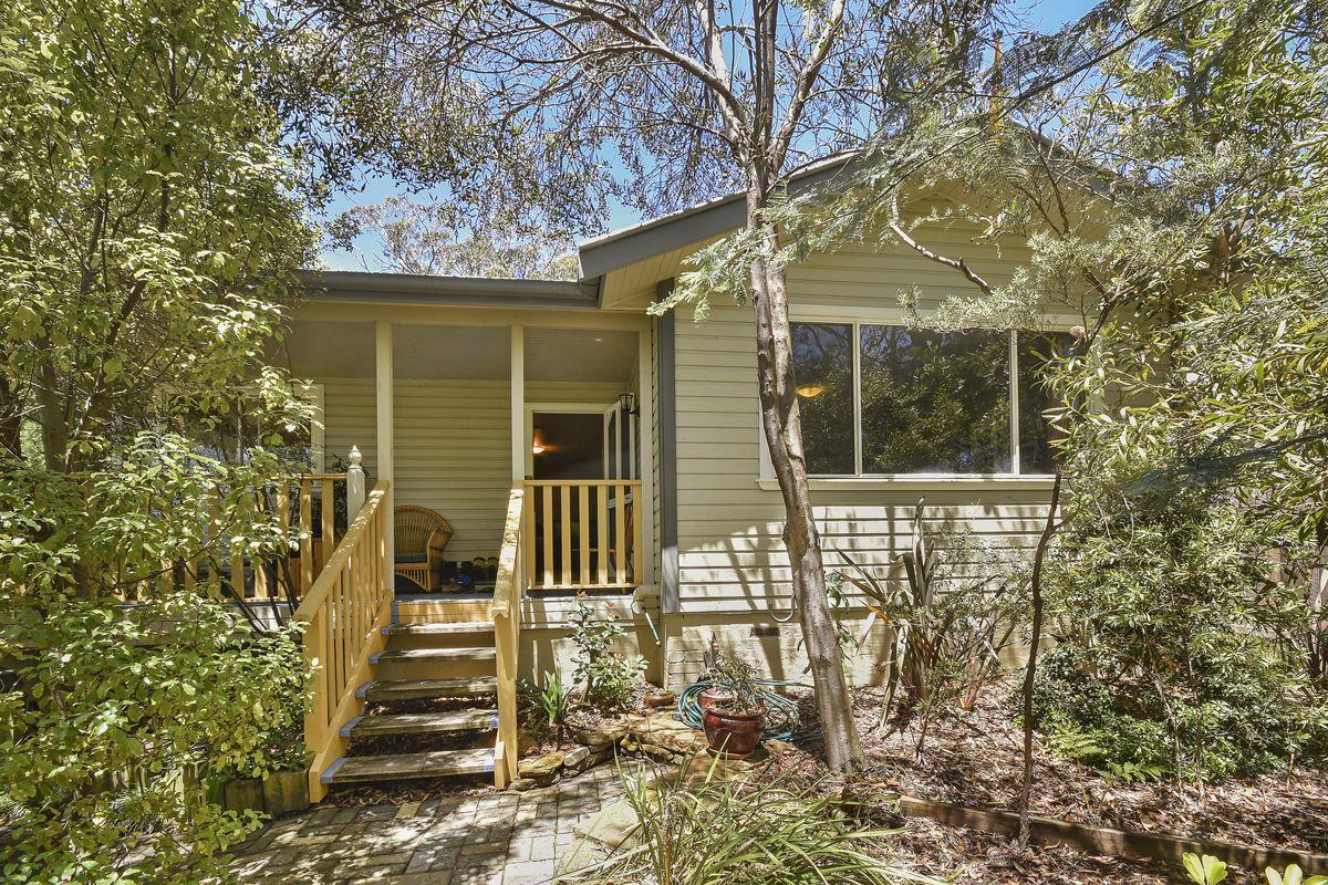 27 Selsdon Street, Mount Victoria NSW 2786, Image 1