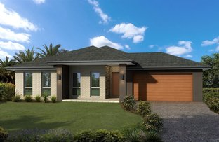 Picture of 10 Satinwood Crescent, Kew NSW 2439