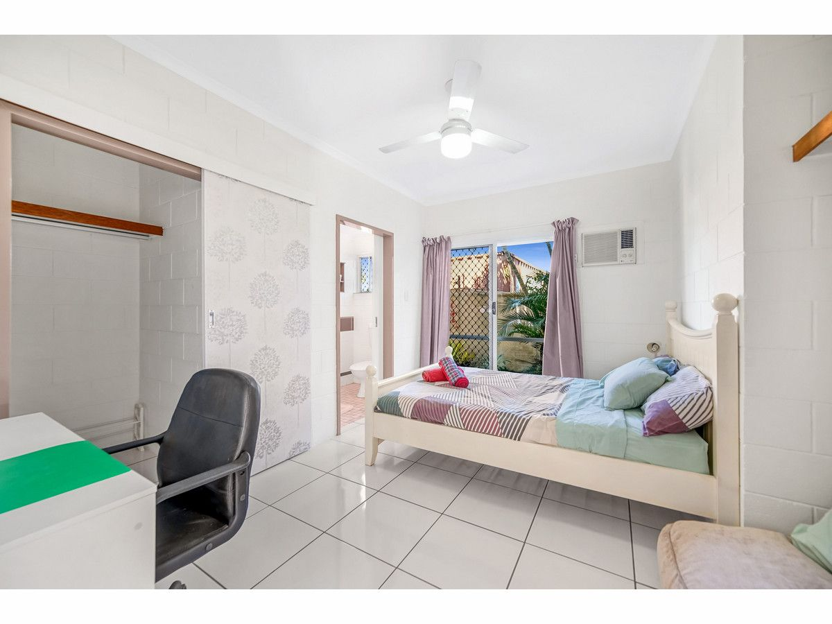 15/201-203 Aumuller Street, Bungalow QLD 4870, Image 2