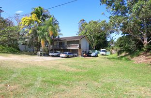 Picture of 573 Ashmore Road, Ashmore QLD 4214