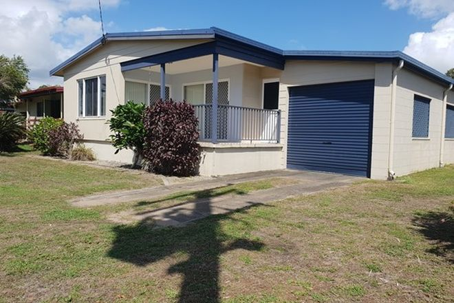 Picture of 32 Hargreave St, KURRIMINE BEACH QLD 4871