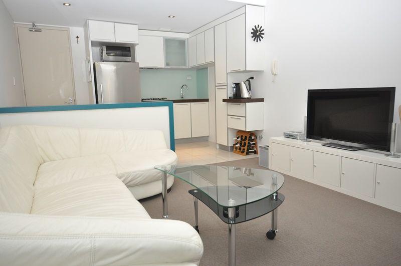 12/315 Bulwer Street, Perth WA 6000, Image 2