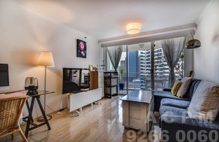 Picture of L16/569 George Street, Sydney NSW 2000