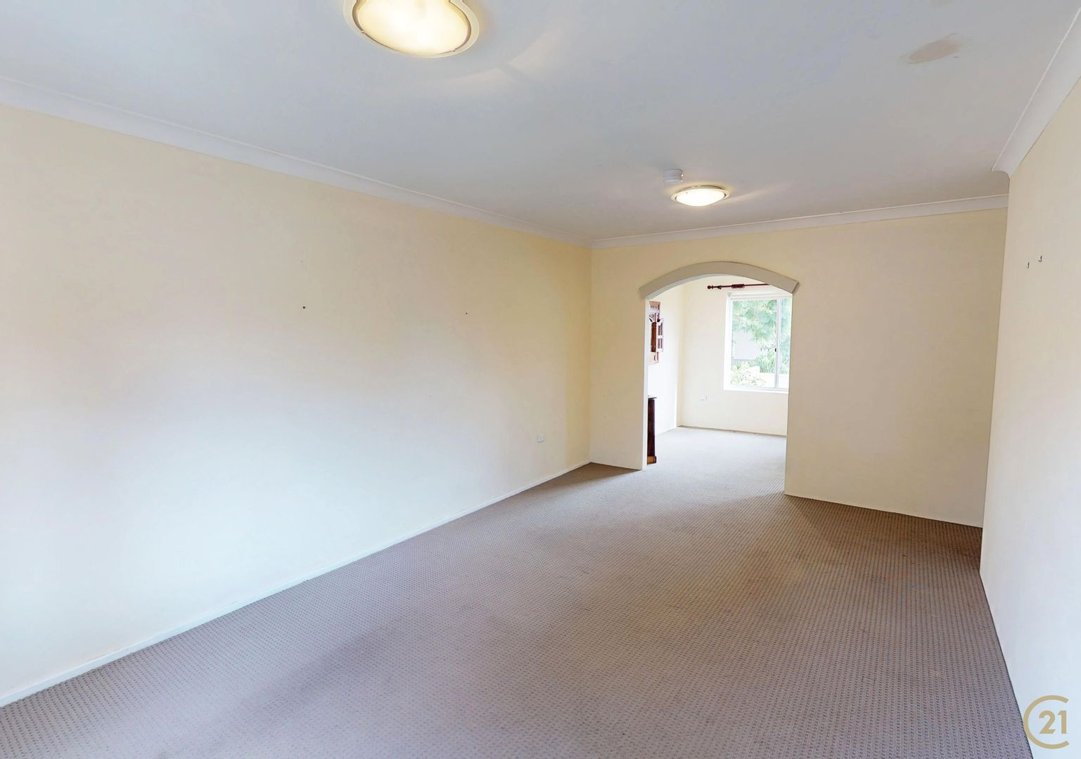 2/16 Church Street, Nelson Bay NSW 2315, Image 1