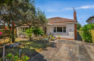 Picture of 16 Ford Street, Brunswick VIC 3056