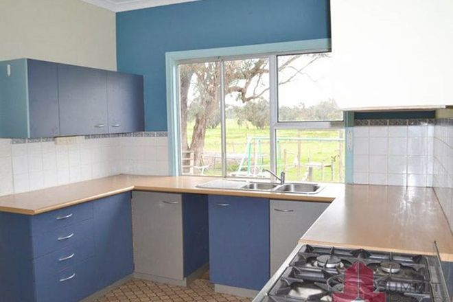 Picture of 12046 South Western Highway, YORNUP WA 6256