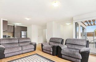 12/155 Gordon Street, Footscray VIC 3011