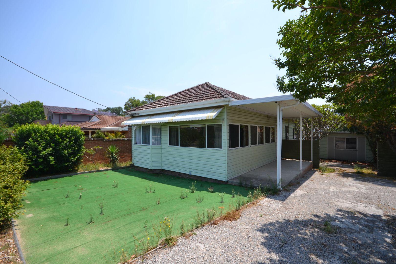 23 Bangalow Street, Ettalong Beach NSW 2257, Image 0