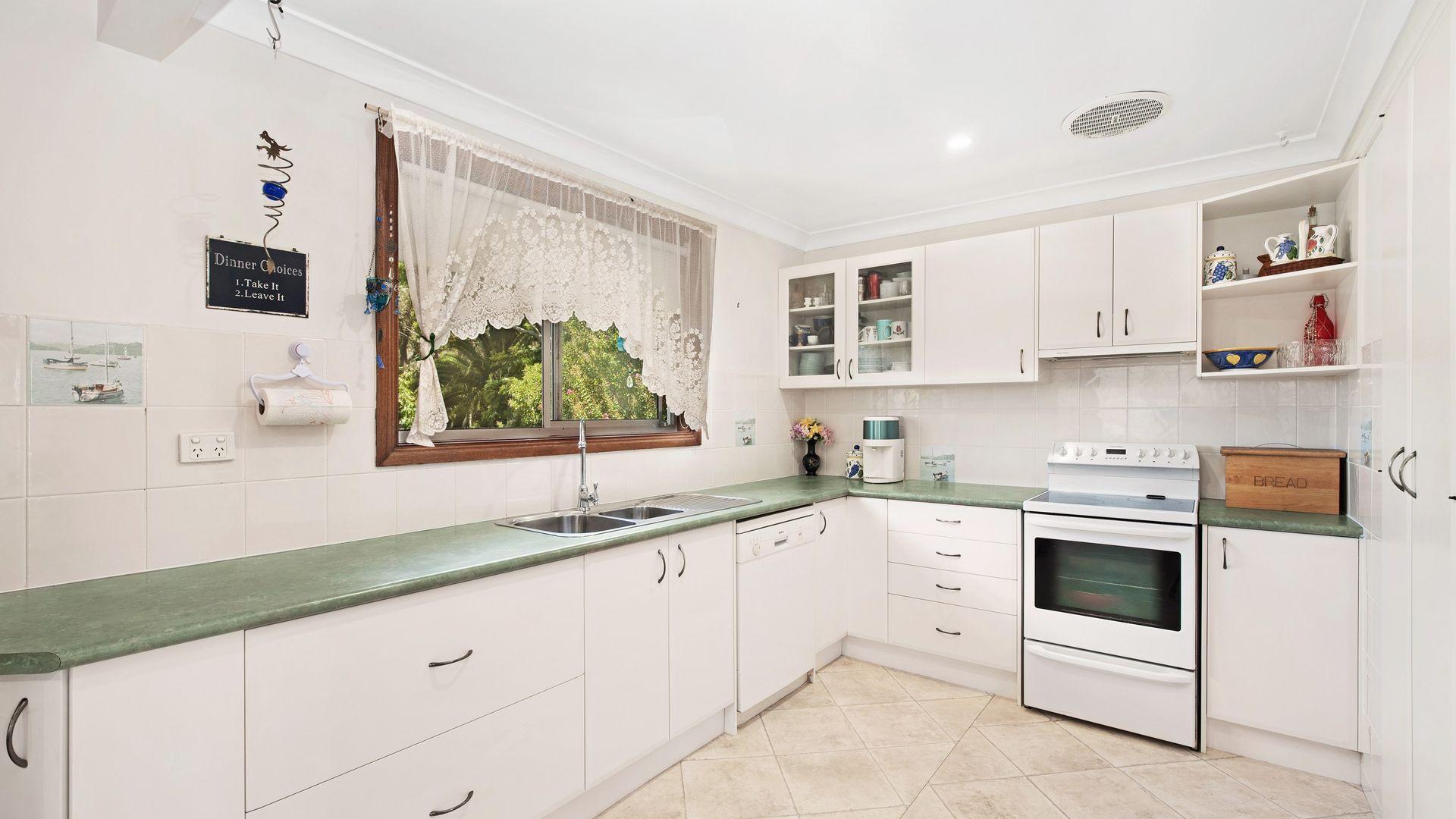 11 Watersleigh Ave, Mallabula NSW 2319, Image 2