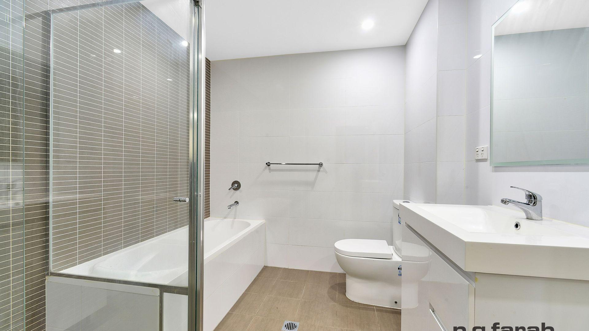 3208/39 Rhodes Street, Hillsdale NSW 2036, Image 2