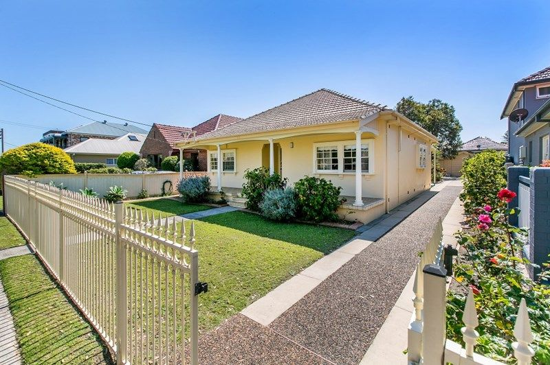 68 Parkway Avenue, Cooks Hill NSW 2300, Image 0