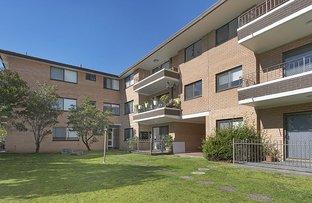11/392 Port Hacking Road, Caringbah NSW 2229