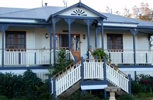 Picture of Crescent Head NSW 2440