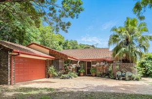 Picture of 167 Sheaffes  Road, Goonengerry NSW 2482