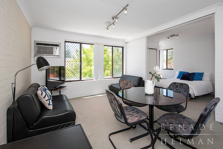 20/227 Cambridge Street, Wembley WA 6014, Image 2