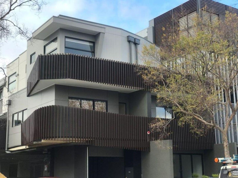 5/39 Victoria Street, Footscray VIC 3011, Image 0