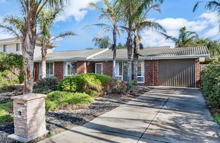 Picture of 30 Manly Circuit, West Lakes Shore SA 5020