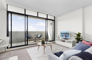 Picture of 411/330 Lygon Street, Brunswick VIC 3056