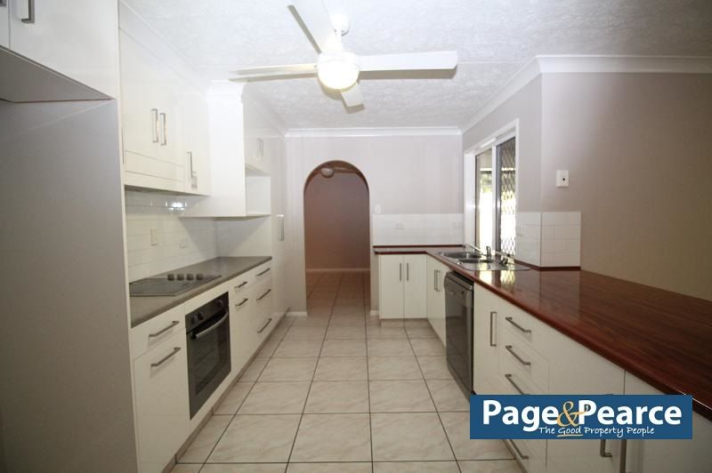 14 NUTWOOD COURT, Annandale QLD 4814, Image 2
