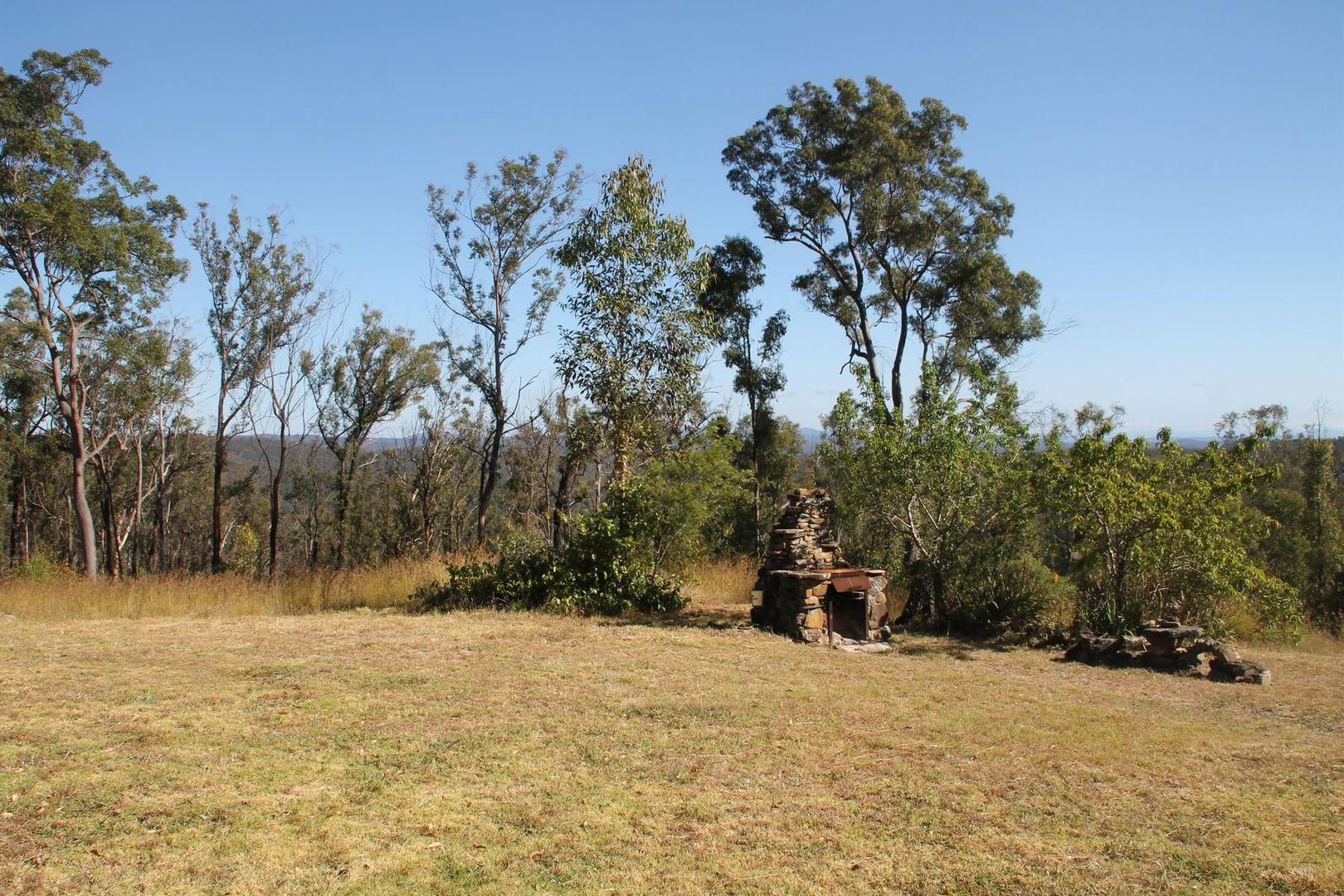 431 Long Gully Road, Drake NSW 2469, Image 0