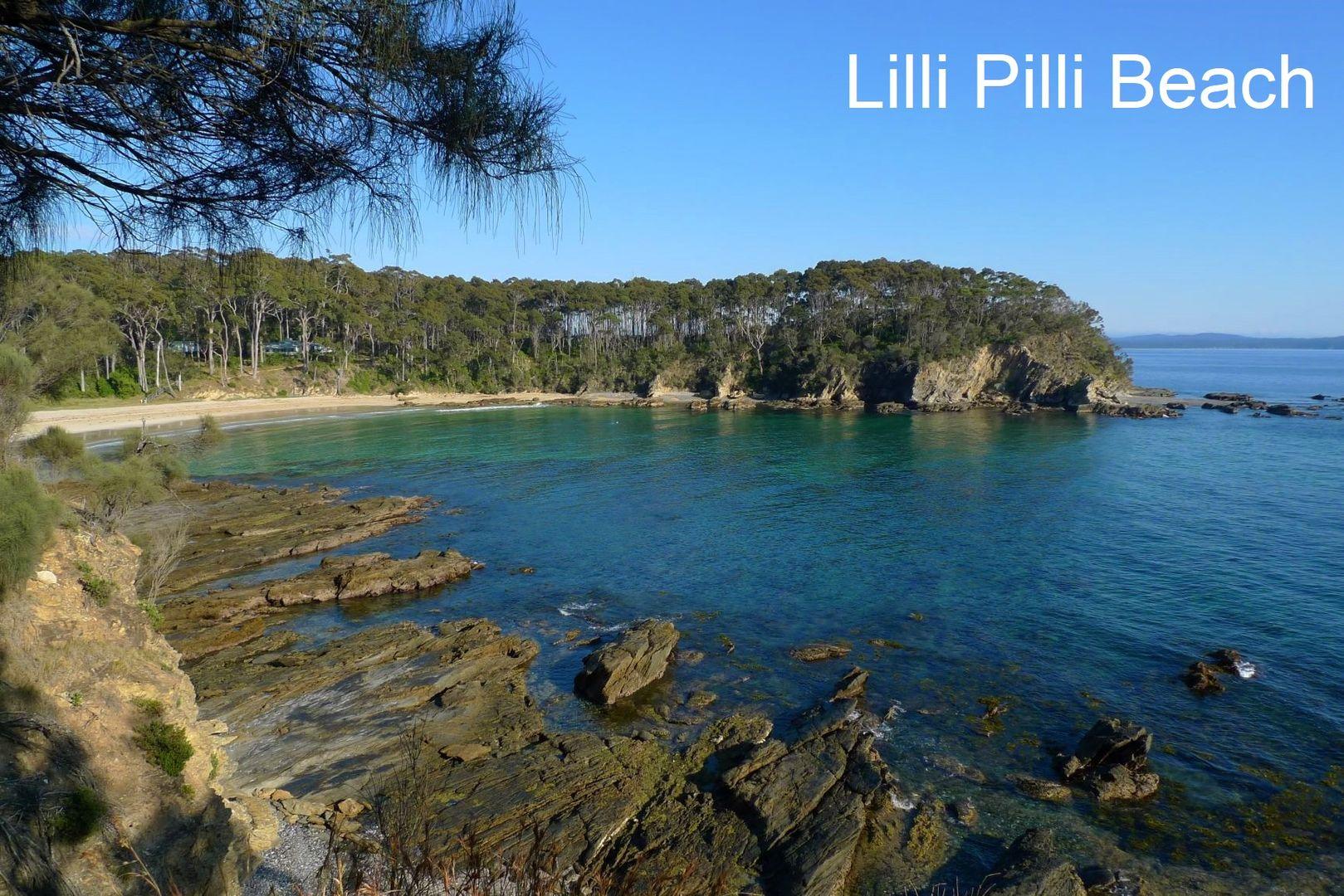 39 Bunderra Circuit, Lilli Pilli NSW 2536, Image 0
