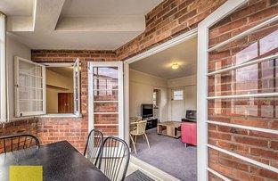 302/45 Adelaide Terrace, East Perth WA 6004