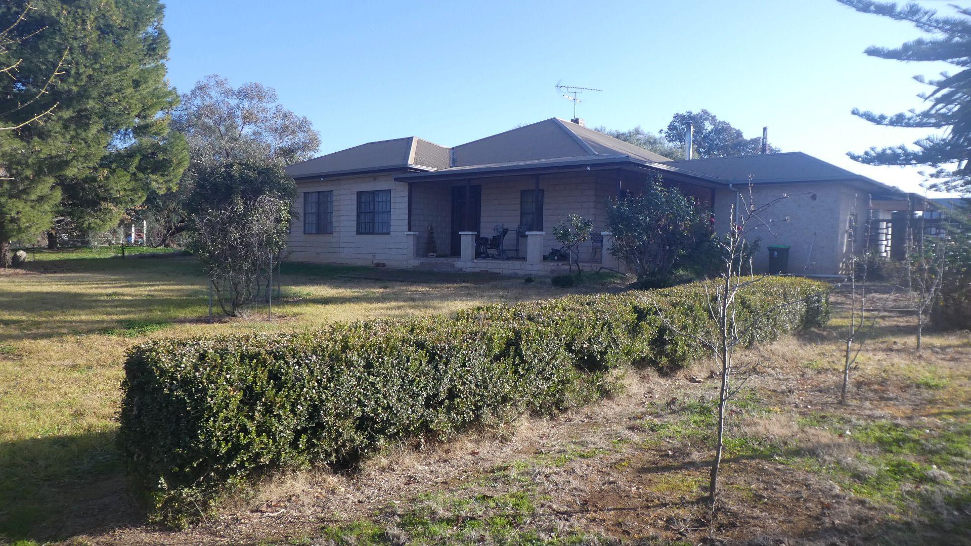 335 Mcrories Lane, Wagga Wagga NSW 2650, Image 0