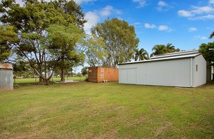 Picture of 17 Banksia Avenue, Andergrove QLD 4740