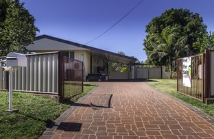 Picture of 15 Diamond Cres, Mount Isa QLD 4825