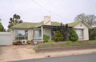 Picture of 7 ALLEN CRESCENT, Stawell VIC 3380