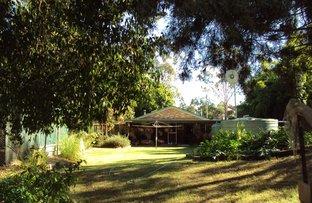 Picture of 100 Seib Street, Kilcoy QLD 4515