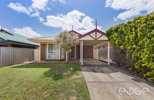 Picture of 21 Coolibah Avenue, Craigmore SA 5114