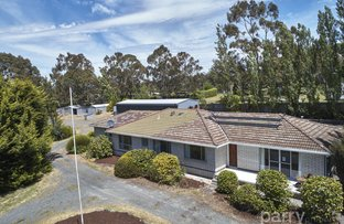 Picture of 3 Techno Park Drive, Kings Meadows TAS 7249