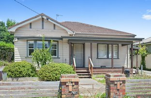 Picture of 40 Eastwood Street, Bakery Hill VIC 3350